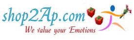 shop2Hyderabad.com