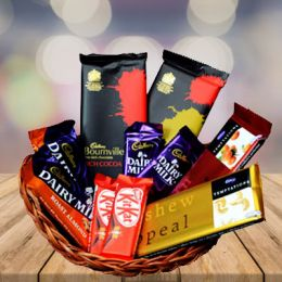Chocolate_Basket_2