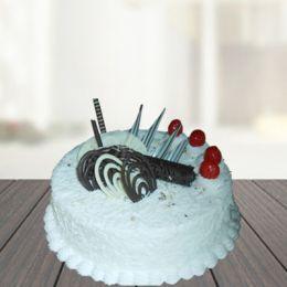 Delectable_Vanilla_Cake