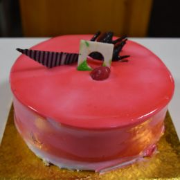 Yummy_Strawberry_cake
