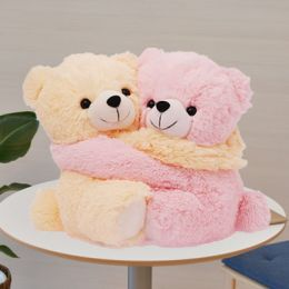 Couple_Teddy