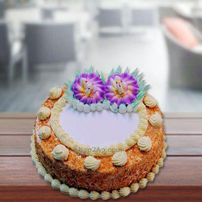 Butterscotch_Tasty_Cake