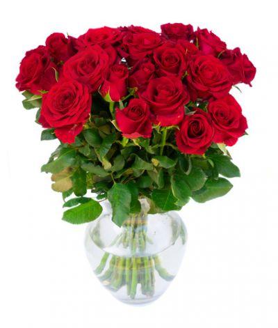 Elegant_Flower_Vase
